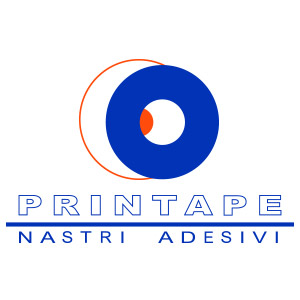 Printape Staff